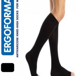 Ergoforma_322_2_open_big