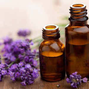 Our-five-favourite-essential-oils-to-lift-February-spirits-related-image-rs