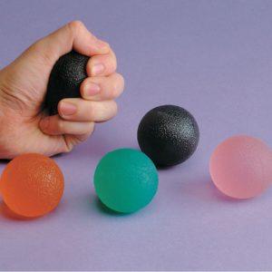 gel-ball-hand-exerciser-612-p