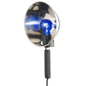 lampa-minina-ot-otita-uha-1024x1024.jpg.pagespeed.ce.kW1SG0v8f-