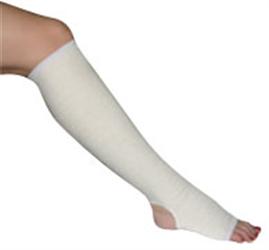 компрессионные чулки после операции на коленном суставе какие покупать