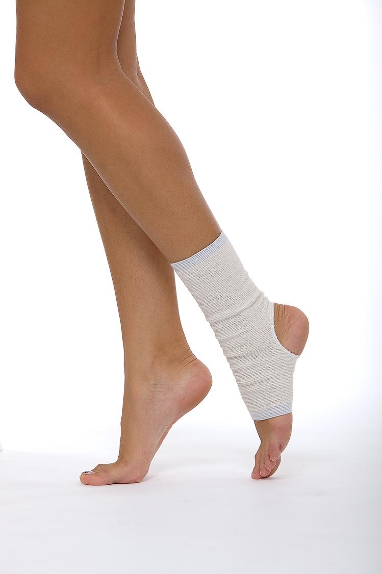 носки для суставов