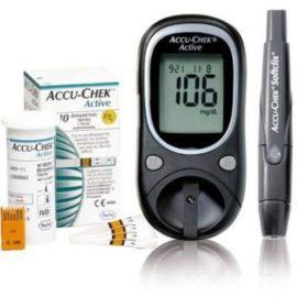 Accu-Chek-Active-1-270x270