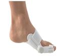 Ортопедические приспособления для стопы