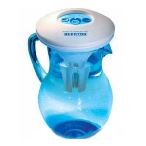 Активаторы воды / Осеребрители воды