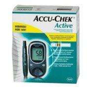 chelyabinsk-glyukometr_akku-chek_aktiv_Accu-Chek_Active_1592811