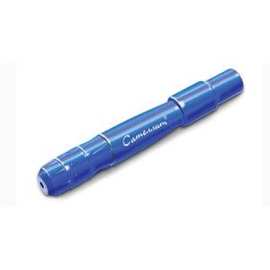 Автоматическая-ручка-«Сателлит»-для-скарификаторов-от-отечественного-производителя-«Элта»