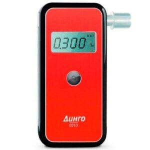 automobile-gadgets-alkotester-dingo-e-010-1051i0